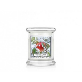 Kringle_Candle_Winter_Apple_SWIECA_ZAPACHOWA_W_SZKLE_mini