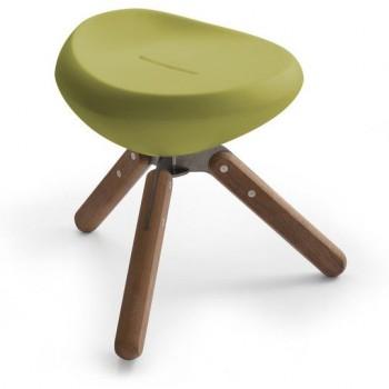 krzesło__beaser_drewniane2_lonc