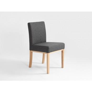 krzeslo_CLARK_cusromform