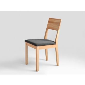 krzeslo_FJORD_naturalny_karbon_customform