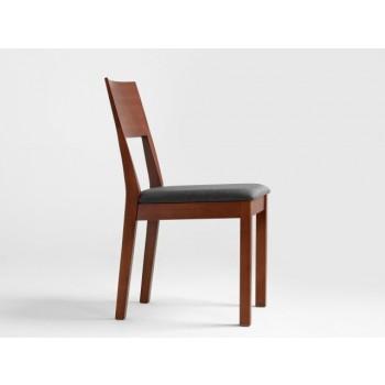 krzeslo_FJORD_orzech_karbon_customform