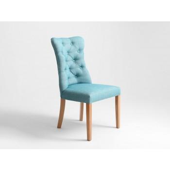 krzeslo_luna_szafir_naturalny_customform