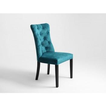 krzeslo_luna_turkusowy_amulet_czarny_customform