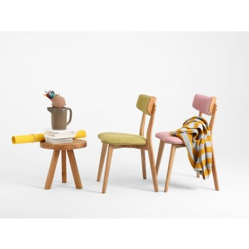 krzeslo_tone_soft_naturalny_customform