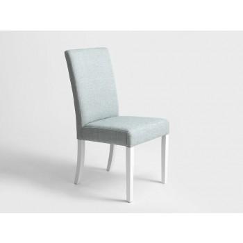 krzeslo_wilton_98_akwamaryn_bialy_customform