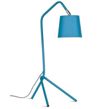 LAMPA_BIURKOWA_BARCELONA _teal_blue_its_about_romi