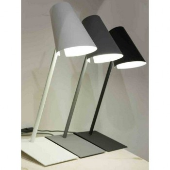 LAMPA_BIURKOWA_CARDIFF_its_about_romi