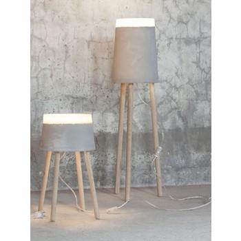 Lampa_Concrete_Serax