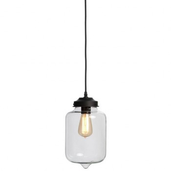 LAMPA_INDUSTRIALNA_MINSK_its_about_romi