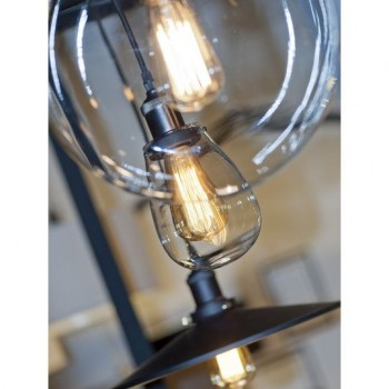 LAMPA_INDUSTRIALNA_PRAGA_its_about_romi