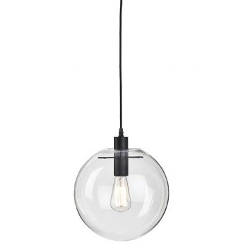 LAMPA_INDUSTRIALNA_WARSAW_its_about_romi