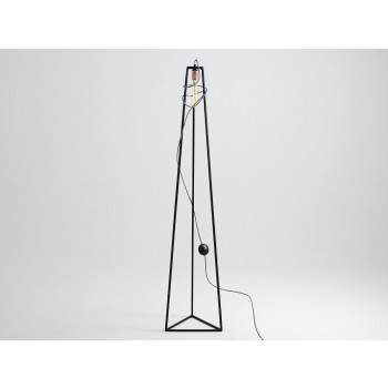 lampa_podlogowa_trimetric_czarny_customform