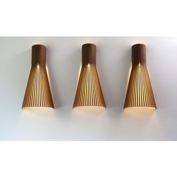 lampa_scienna_secto_4230_secto_design