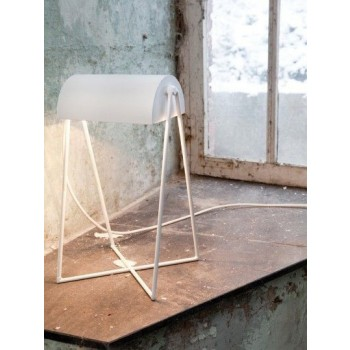 Lampa_stołowa_ Antonino_serax