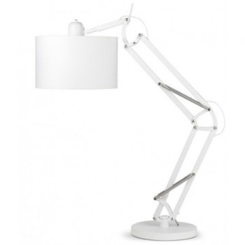 LAMPA_stołowa_MILANO_biały_its_about_romi