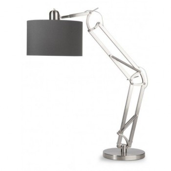 LAMPA_stołowa_MILANO_niklowana_its_about_romi