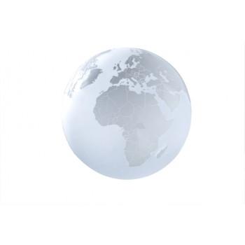 lampa_stolowa_EARTH_Sompex