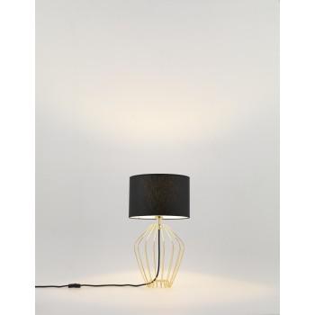 LAMPA STOŁOWA Ecletic AROMAS DEL CAMPO