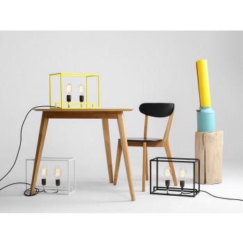 lampa_stolowa_metric_table_czarny_customform
