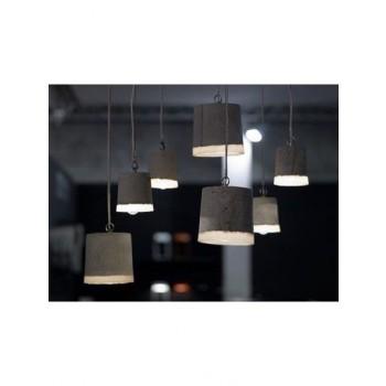 Lampa_wisząca_Concrete_Serax