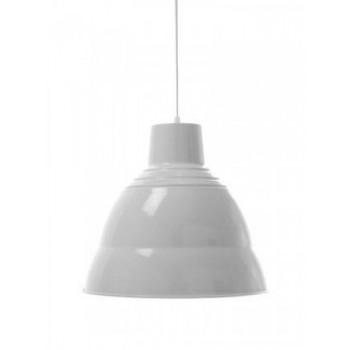 Lampa_wisząca Traditional_1_Serax