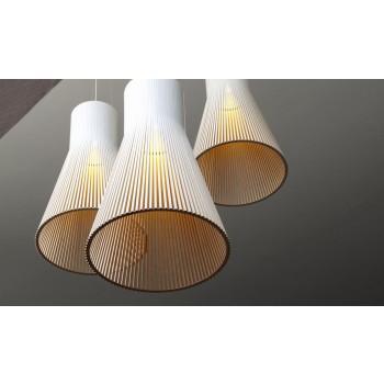 lampa_wiszaca_magnum_4202_secto_design