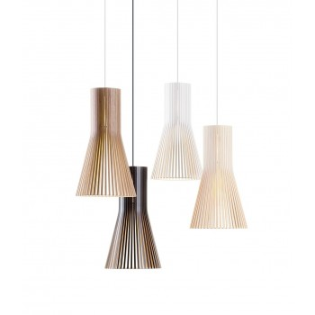 lampa_wiszaca_secto_4201_white_secto_design