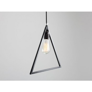lampa_wiszaca_triam_customform