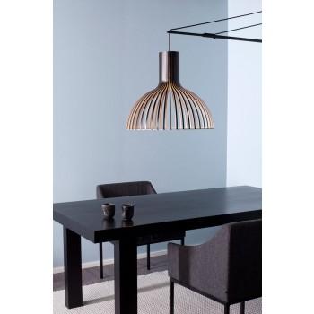 lampa_wiszaca_victo_4250_1_secto_design