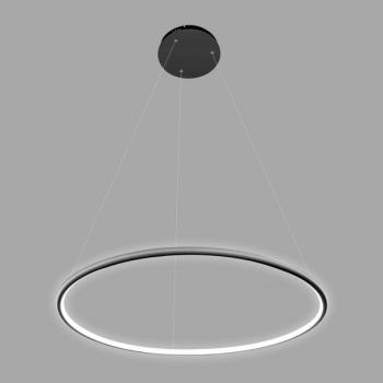 LEDOWE_OKREGI_NO.1_CZARNY_LAMPA _WISZACA_ALTAVOLA_DESING