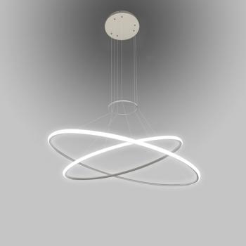 LEDOWE_OKREGI_NO.2_SZARY_LAMPA _WISZACA_ALTAVOLA_DESIGN_1