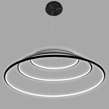 LEDOWE_OKREGI_NO.3_CZARNY_LAMPA _WISZACA_ALTAVOLA_DESIGN_1