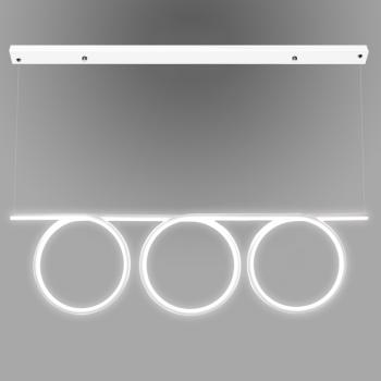 LEDOWE_OKREGI_NO.8_BIALY_LAMPA _WISZACA_ALTAVOLA_DESIGN