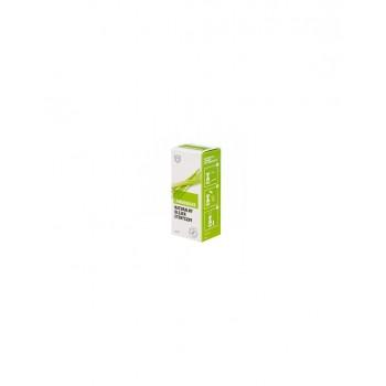 Lemongrass - Olejek Eteryczny 12 ml - Naturalne Aromaty