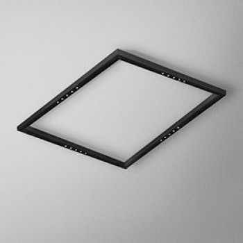 LENS_LINE_89x89_SQ_LED_natynkowy_aquaform