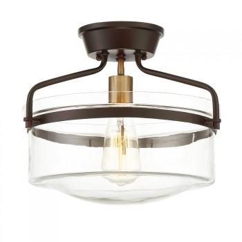 Light_Semi_Flush_Oil_Rubbed_Bronze_w_Brass_Accents_Finish_lampa_natynkowa
