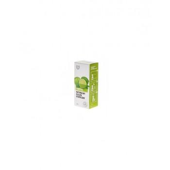 Limeta - Olejek Eteryczny 12 ml - Naturalne Aromaty