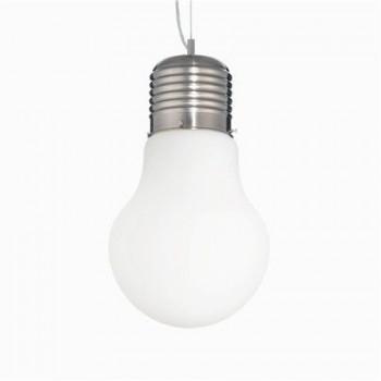 luce_bianco_sp1_big_IDEAL_LUX