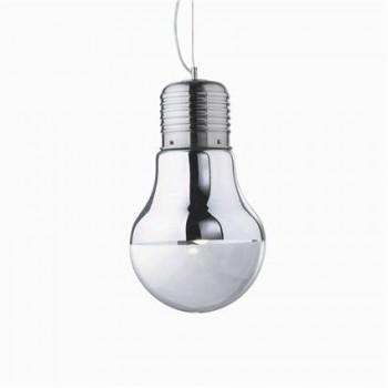 luce_cromo_sp1_big_IDEAL_LUX