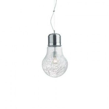 luce_max_sp1_big_IDEAL_LUX