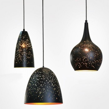 Magic_Space_wiszaca_ALTAVOLA_DESIGN