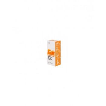 Mandarynka - Olejek Eteryczny 12 ml - Naturalne Aromaty