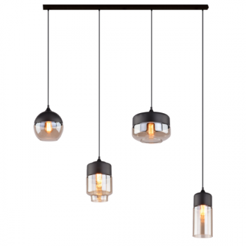 MANHATTAN_CHIC_MIX_No1_lampa_wiszaca_ALTAVOLA_DESIGN