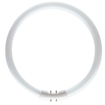 Świetlówka kołowa Lamp TL5 40W/830 2GX13