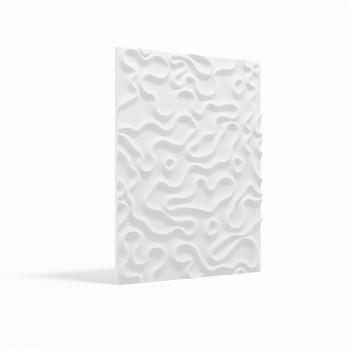 Maze_dunes