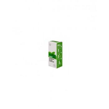 Melisa - Olejek Eteryczny 12 ml - Naturalne Aromaty
