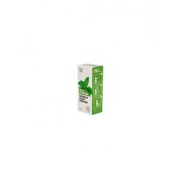 Mięta pieprzowa - Olejek Eteryczny 12 ml - Naturalne Aromaty
