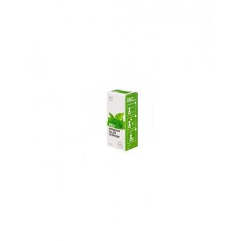 Mięta - Olejek Eteryczny 12 ml - Naturalne Aromaty