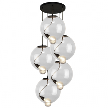 MODERN_GLASS_BUBBLE_CO_lampa_wiszaca_ALTAVOLA_DESIGN