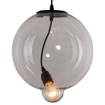 MODERN_GLASS_BUBBLE_lampa_wiszaca_ALTAVOLA_DESIGN